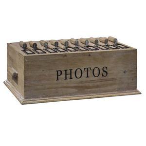 L'ORIGINALE DECO -  - Box Bilder