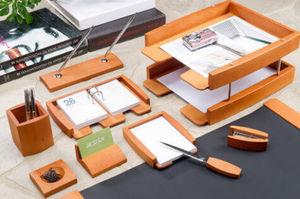 BESTAR - be-curious 10 pc set - Büro Organizer