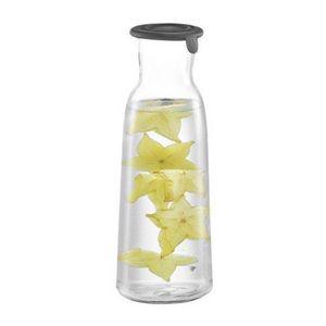 Zeller -  - Flasche