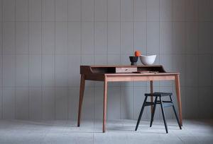 PINCH - yves - Schreibtisch