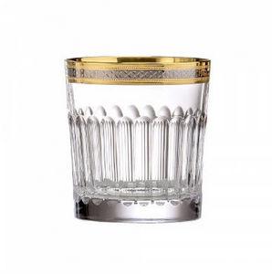 CRISTALLERIE DE MONTBRONN - spiccato - Whiskyglas