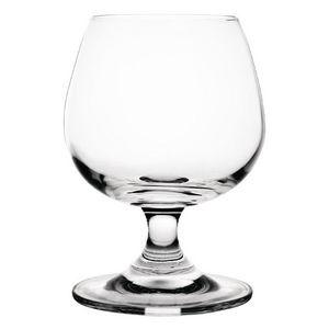 ARBERI -  - Cognac Schwenker