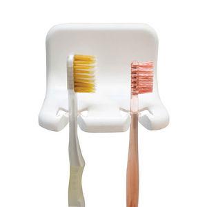 Laco -  - Zahnbürstenhalter