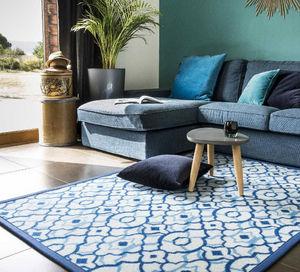 Brun De VIAN-TIRAN - avignon - Moderner Teppich