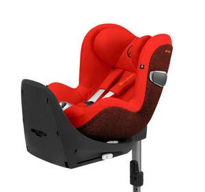 CYBEX - sirona z i-size - Autositz