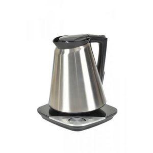 KITCHEN CHEF -  - Wasserkocher