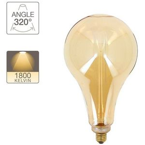 Xanlite Yantec -  - Dekorative Glühbirne