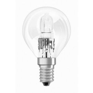 Osram -  - Halogenlampe