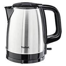 Tefal -  - Wasserkocher