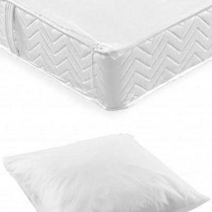 Blanche Porte - oreiller à mémoire de forme 1406828 - Form Memory Kissen