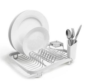 UMBRA - sinkin dish - Abtropfgestell