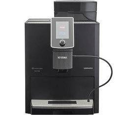 NIVONA -  - Maschine In Cappucino