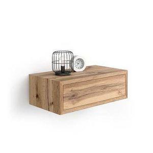 Mobili Fiver -  - Nachttisch