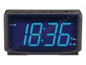 LITTLE BALANCE - station météo 1411949 - Wecker