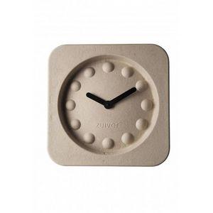 ZUIVER -  - Uhr Mit Einem Pendel