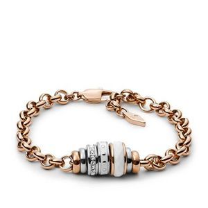 Fossil -  - Kette