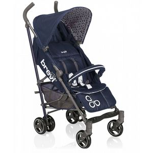 BREVI -  - Buggy