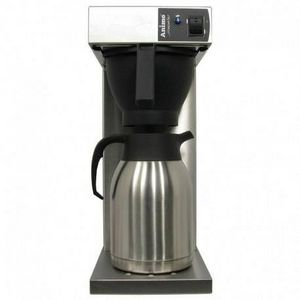 Animo -  - Espressomaschine