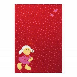 sigikid - tapis enfant 1416998 - Kinderteppich