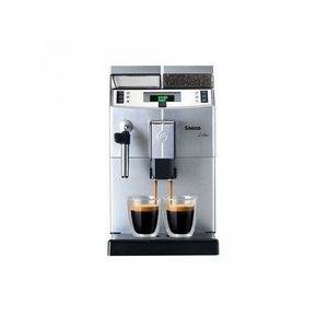 Saeco -  - Maschine In Cappucino
