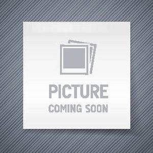CAME -  - Eingangs Videoüberwachung