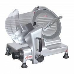 ASTRO - trancheuse 1420298 - Allesschneider