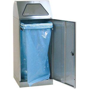 Muelltonne Container