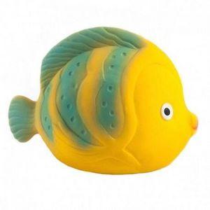 Caaocho® -  - Badespielzeug