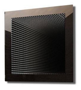 DIAMOND X COLLECTION - miroir de salle de bains 1426838 - Badezimmerspiegel