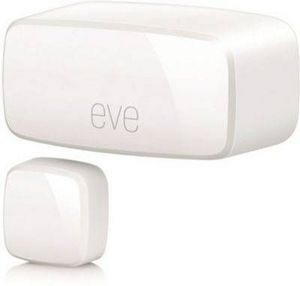 EVE MATELAS -  - Wasserdetektor