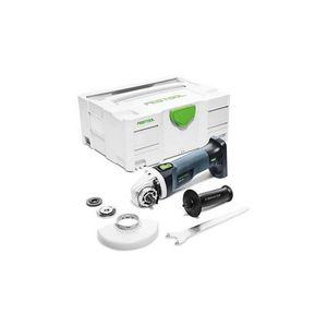 Festool -  - Schleifgerät