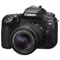 CANON BELGIUM -  - Digitalkamera