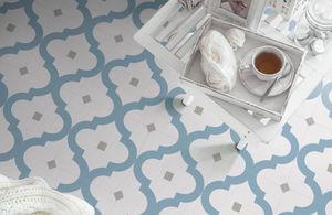 CasaLux Home Design - grès cérame - Bodenfliese, Sandstein