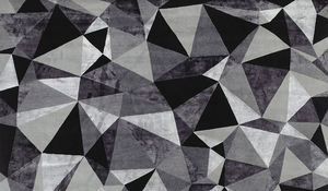 ITALY DREAM DESIGN - kaleidoscope - Moderner Teppich