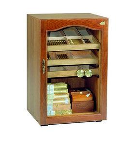 CAVEDUKE -  - Zigarrenkassetten