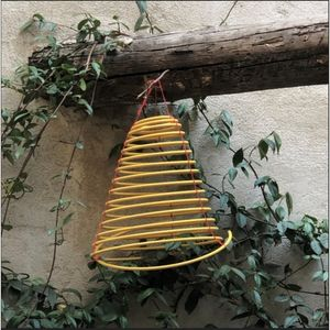 MAISON Empereur - spirale - Moskitofalle