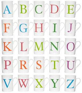 Gift Company -  - Mug