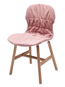 CASAMANIA -  - Stuhl Bezug