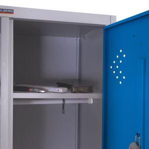 CHAISEPRO -  - Büro Garderobe