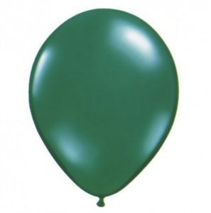 BALLONS.fr -  - Aufblasbarer Ball