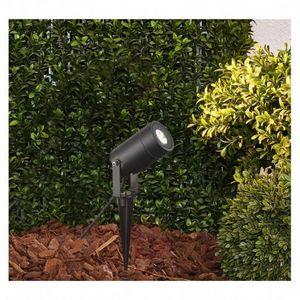 MIIDEX VISION-EL -  - Steckscheinwerfer