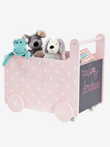 Vertbaudet -  - Spielzeugwagen