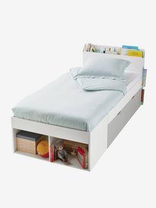 Vertbaudet -  - Kinderbett