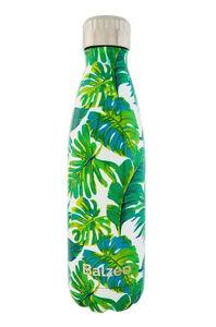 BALZEO - tropical - Trinkgefäß
