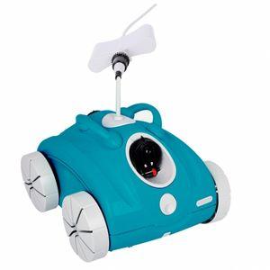 Procopi -  - Poolreinigungsroboter