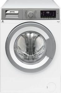Boulanger -  - Waschmaschine