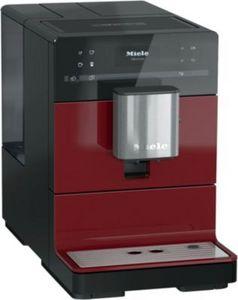 Miele -  - Espressomaschine