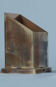 Galerie Des Lampes - gr2 - Aufsetz Spot
