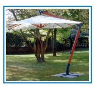 Ombrellificio Ciompi -  - Riesensonnenschirm