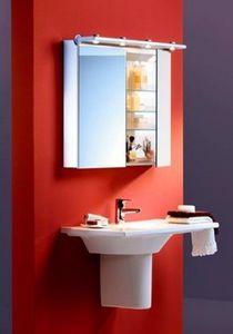 Schneider -  - Badezimmerschrank